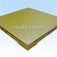 【上海电子地磅】1吨不锈钢电子地磅价钱*1T电子地磅*大促销