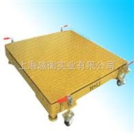 上海吨10T哪里维修|10吨电子地秤价格 【不锈钢小地磅哪里卖】